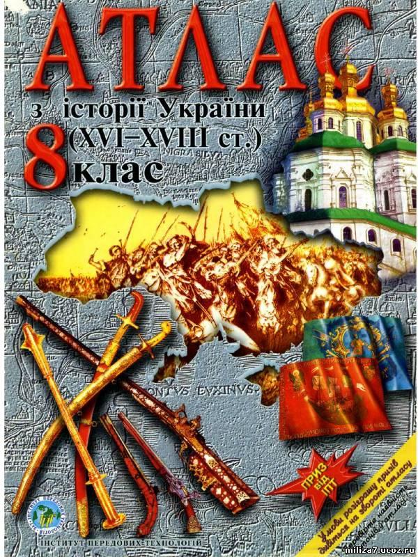20 вещей времен СССР, о которых никогда не слышали за границей.